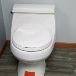 Bathroom Remodel in the Quad Cities – Before and After